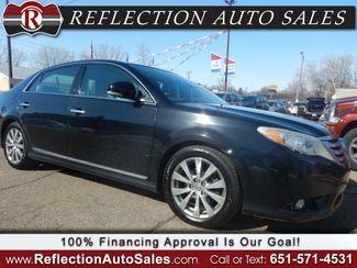 2011 Toyota Avalon Limited in Oakdale, Minnesota 55128
