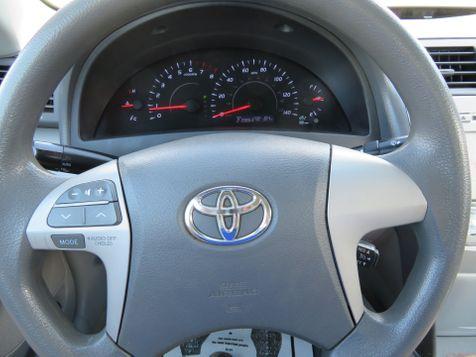 2011 Toyota Camry LE | Abilene, Texas | Freedom Motors  in Abilene, Texas