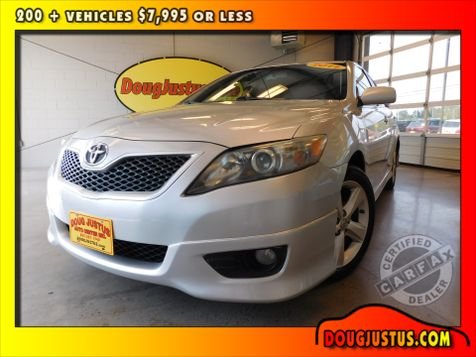 2011 Toyota Camry SE in Airport Motor Mile ( Metro Knoxville ), TN