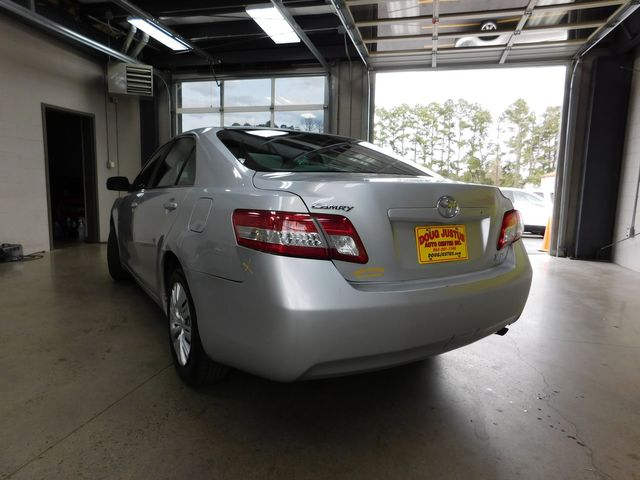 2011 Toyota Camry LE in Airport Motor Mile ( Metro Knoxville ), TN 37777
