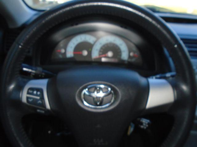 2011 Toyota Camry SE in Alpharetta, GA 30004