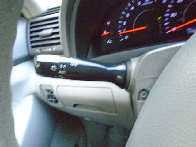 2011 Toyota Camry LE in Alpharetta, GA 30004