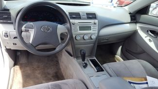 2011 Toyota Camry CAR PROS AUTO CENTER (702) 405-9905 Las Vegas, Nevada 3