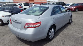 2011 Toyota Camry CAR PROS AUTO CENTER (702) 405-9905 Las Vegas, Nevada 5