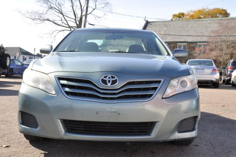 2011 Toyota Camry LE in Braintree