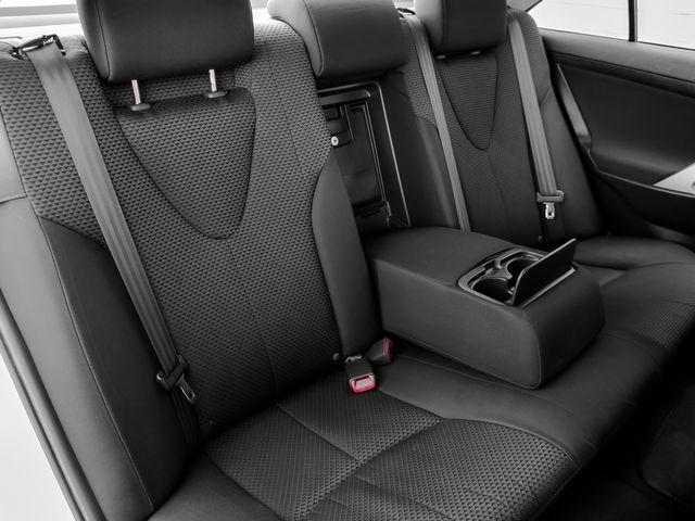 2011 Toyota Camry SE Burbank, CA 13