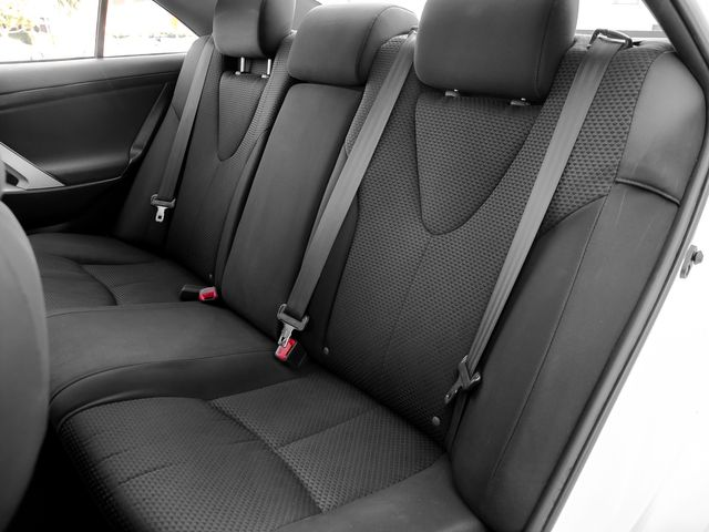 2011 Toyota Camry SE Burbank, CA 14
