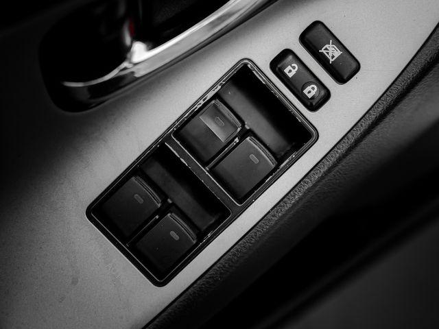 2011 Toyota Camry SE Burbank, CA 15