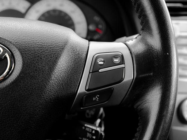 2011 Toyota Camry SE Burbank, CA 19