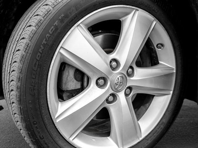 2011 Toyota Camry SE Burbank, CA 25