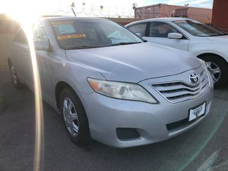 2011 Toyota Camry CAR PROS AUTO CENTER (702) 405-9905 Las Vegas, Nevada 1