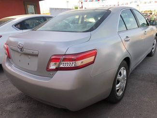 2011 Toyota Camry CAR PROS AUTO CENTER (702) 405-9905 Las Vegas, Nevada 2