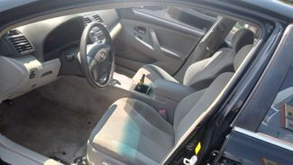 2011 Toyota Camry LE  city NC  Palace Auto Sales   in Charlotte, NC