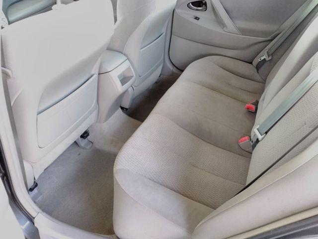 2011 Toyota Camry LE Houston, Mississippi 7