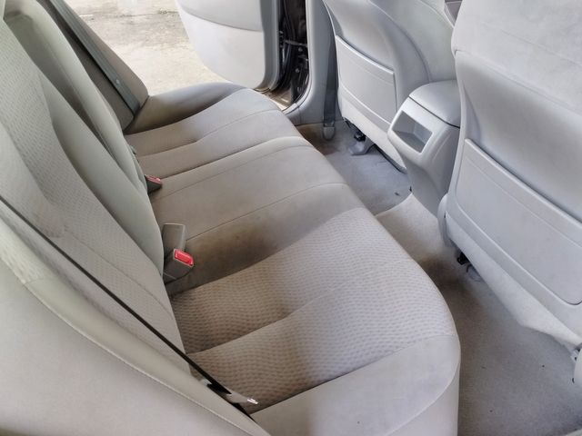 2011 Toyota Camry LE Houston, Mississippi 9