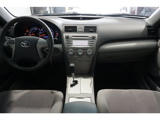 2011 Toyota Camry LE  city Texas  Vista Cars and Trucks  in Houston, Texas