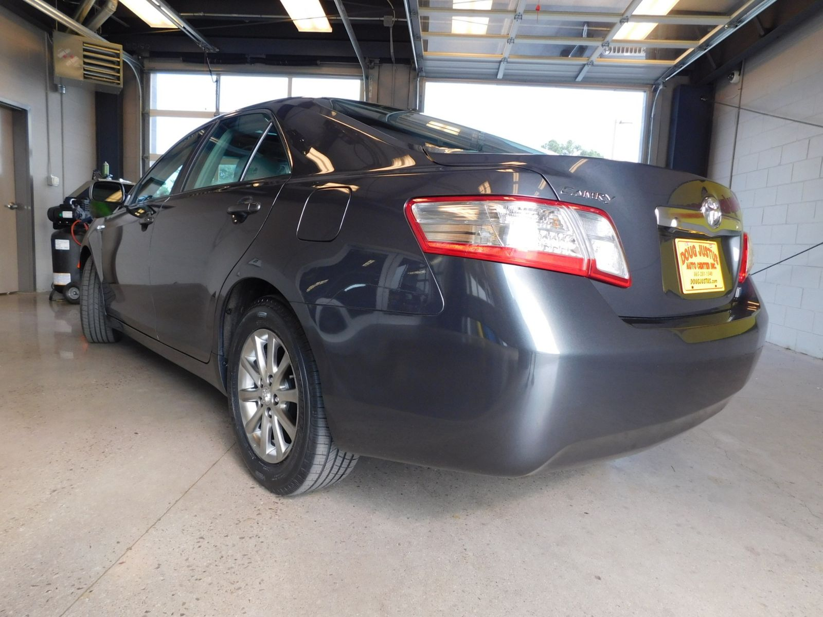 2011 toyota camry for sale new car release information for Airport motor mile used cars
