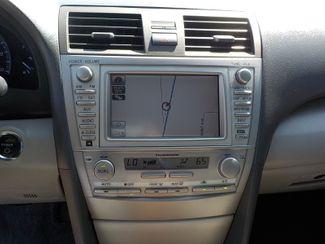 2011 Toyota Camry Hybrid Fayetteville , Arkansas 15