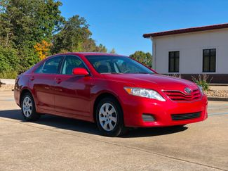 2011 Toyota Camry LE in Jackson, MO 63755