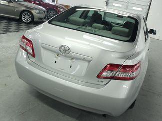 2011 Toyota Camry LE Kensington, Maryland 11