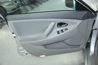 2011 Toyota Camry LE Kensington, Maryland 14