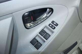 2011 Toyota Camry LE Kensington, Maryland 15