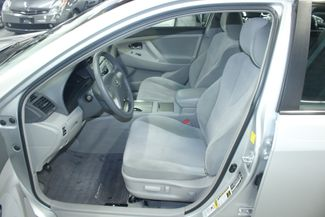 2011 Toyota Camry LE Kensington, Maryland 17