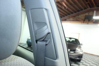 2011 Toyota Camry LE Kensington, Maryland 19