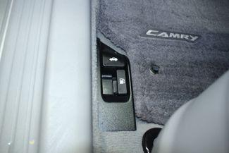 2011 Toyota Camry LE Kensington, Maryland 23