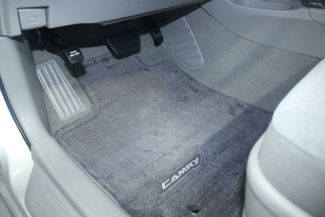 2011 Toyota Camry LE Kensington, Maryland 24