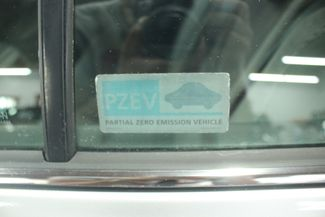 2011 Toyota Camry LE Kensington, Maryland 25