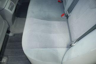 2011 Toyota Camry LE Kensington, Maryland 33
