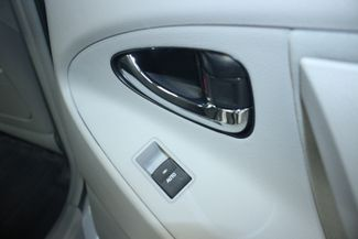 2011 Toyota Camry LE Kensington, Maryland 39