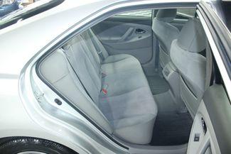 2011 Toyota Camry LE Kensington, Maryland 40