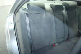 2011 Toyota Camry LE Kensington, Maryland 41