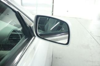 2011 Toyota Camry LE Kensington, Maryland 47