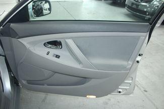 2011 Toyota Camry LE Kensington, Maryland 49