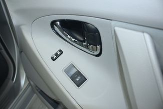 2011 Toyota Camry LE Kensington, Maryland 50
