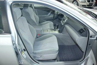 2011 Toyota Camry LE Kensington, Maryland 52