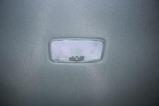 2011 Toyota Camry LE Kensington, Maryland 58