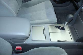 2011 Toyota Camry LE Kensington, Maryland 60