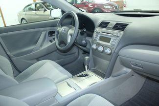 2011 Toyota Camry LE Kensington, Maryland 71