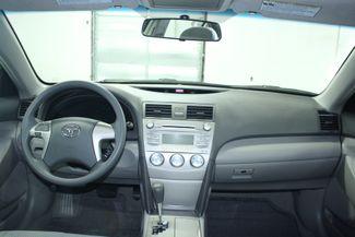 2011 Toyota Camry LE Kensington, Maryland 73