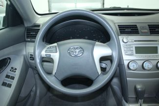 2011 Toyota Camry LE Kensington, Maryland 74