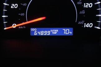2011 Toyota Camry LE Kensington, Maryland 78