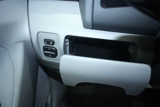 2011 Toyota Camry LE Kensington, Maryland 81