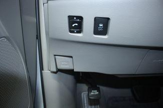 2011 Toyota Camry LE Kensington, Maryland 82