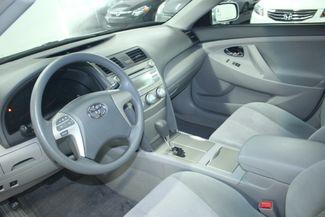 2011 Toyota Camry LE Kensington, Maryland 83