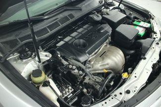 2011 Toyota Camry LE Kensington, Maryland 89