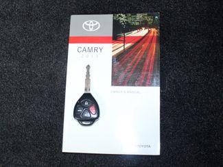 2011 Toyota Camry LE Kensington, Maryland 109